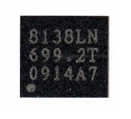 Ci 8138ln
