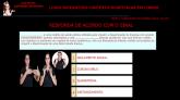 3º Livro interativo em Libras: CONTEXTO HOSPITALAR
