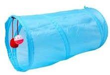 Túnel Azul G