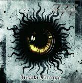 Veumor - Insula Morgue