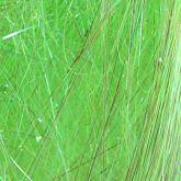 SPARKLE FLASH (Chartreuse)