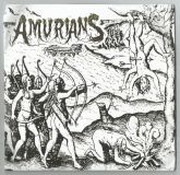 CD - Amurians