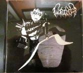 GORUGOTH - Gorugoth - CD