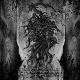 Vulturine – Panegyric Ov Death - The Synoptic Picture Ov Negativism CD