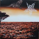 Lord Blasphemate – The Sun That Never Dies... 2 CDs DIGIPACK