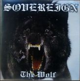SOVEREING - The wolf