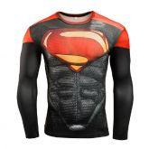 Camiseta Super Homem FF3870