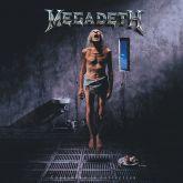 CD Megadeth – Countdown To Extinction