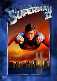 Dvd - Superman - A Aventura Continua