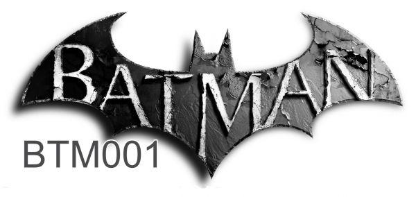 Caneca Batman 001