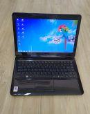 Notebook CCE T45L Intel i3 2.27ghz 4GB HD250 14Led
