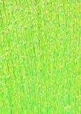 CRYSTAL FLASH (Chartreuse)