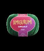 AMIGURUMI COR-5767