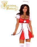 Enfermeira FF164