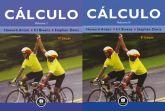 Solucionário Cálculo - 8ª Edição - Volumes I e II - Howard Anton