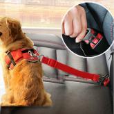 Cinto de Segurança *Carro* para Dog