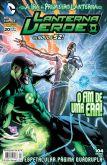 512211 - Lanterna Verde 20