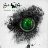 Swallow the Sun - Emerald Forest and Blackbird (Slipcase)