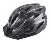 Capacetes | Capacete para bicicleta preto Capacete para bicicleta preto