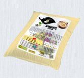 Farinha de Amaranto - 200 g