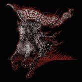 DESTROYER 666 - WILDFIRE