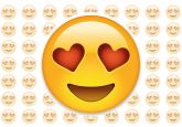Papel Arroz Emoticon A4 004 1un