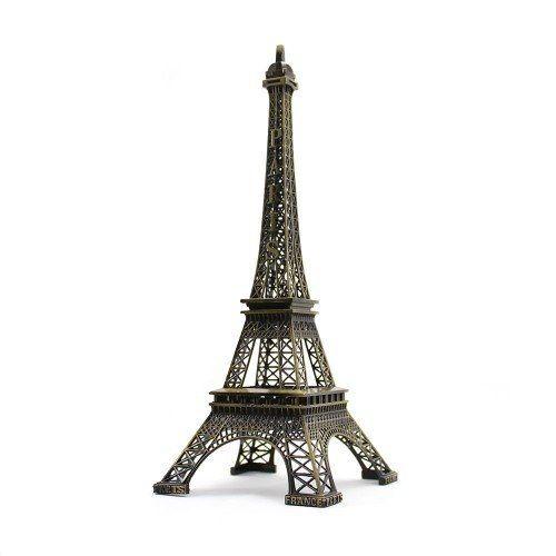 .Torre Eiffel (18 cm)