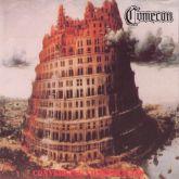Comecon – Converging Conspiracies - DIGIPACK