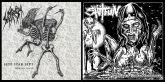 Shitfun/Sete Star Sept - split '7 ep