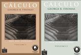 Solucionário Cálculo - 11ª Edição - George B Thomas