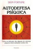 E-book AUTO DEFESA PSÍQUICA