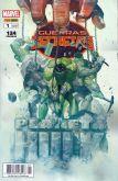 509107 - Guerras Secretas Planeta Hulk 01