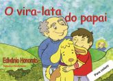 O Vira- Lata do Papai