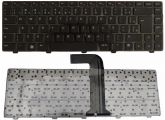 Teclado Notebook Dell 3350 N4050 N4110 M4040 Inspiron 7520