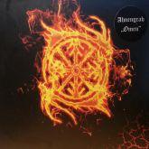 Ahnengrab – Omen [Digipak CD]