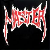 CD Master – Master Duplo