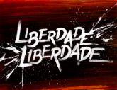 Dvd Novela Liberdade Liberdade - Sem Cortes 8 DVD's - Frete Grátis