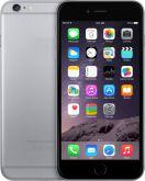 MP12 Iphone 6 Plus Dual Core 4GB MP