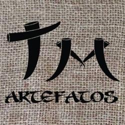 TM Artefatos