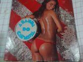A Banda do Carnaval - LP 33 Sucessos em Ritmo de Folia (1984