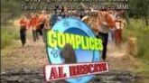 Dvd Novela Cúmplices De Um Resgate - Dublada - Frete Grátis