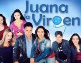 Dvd Novela Joana A Virgem - Dublada Completa - 22 DVDs - Frete Gratis