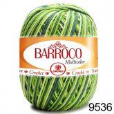 BARROCO MULTICOLOR 9536 - GRAMADO