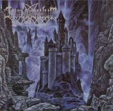 Sacramentum – Far Away From The Sun - CD