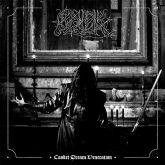 ONIRIK  - Casket Dream Veneration - CD