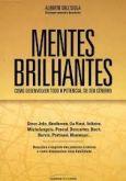 Mentes Brilhantes -  Alberto Dellisola