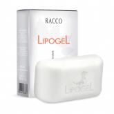 Sabonete Lipogel