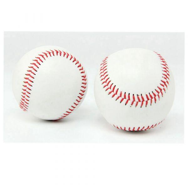 Bola de Baseball Soft