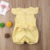 ♥ Menina - página 37 - Mamãe Bebê Importados fb58b86839