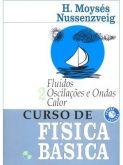 Solução Física Básica –  4ª Edição - Volume 2 - Moysés Nussenzveig